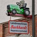 Schmiede-Ewald-Burkhardt-017
