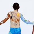Bodypainting-011