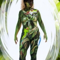 Bodypainting-021