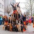 Schwäbisch-alemannische-Fasnet-in-Brackenheim-007