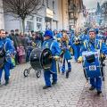 Schwäbisch-alemannische-Fasnet-in-Brackenheim-019
