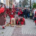 Schwäbisch-alemannische-Fasnet-in-Brackenheim-042