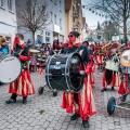Schwäbisch-alemannische-Fasnet-in-Brackenheim-045