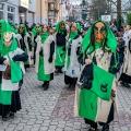 Schwäbisch-alemannische-Fasnet-in-Brackenheim-046
