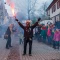 Schwäbisch-alemannische-Fasnet-in-Brackenheim-049
