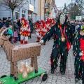Schwäbisch-alemannische-Fasnet-in-Brackenheim-053