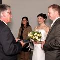 Hochzeit-011
