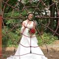 Hochzeit-017