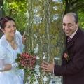 Hochzeit-022