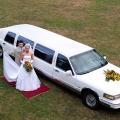 Hochzeit-025