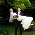 Hochzeit-027