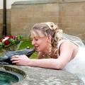 Hochzeit-028