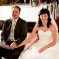 Hochzeit-034