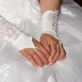 Hochzeit-035
