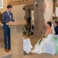 Hochzeit-037