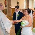 Hochzeit-038