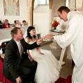 Hochzeit-041