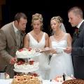 Hochzeit-044