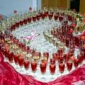 Hochzeit-045