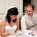 Hochzeit-047