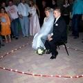 Hochzeit-052