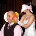 Hochzeit-053