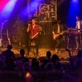 Konzert-High-Tide-015