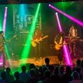 Konzert-High-Tide-018