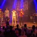 Konzert-High-Tide-020