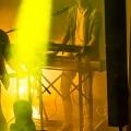 Konzert-High-Tide-043