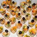 Kulinarisches-001