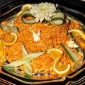 Kulinarisches-012