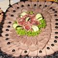 Kulinarisches-013