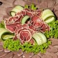Kulinarisches-014