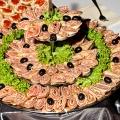 Kulinarisches-015