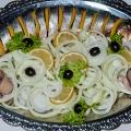 Kulinarisches-017