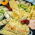 Kulinarisches-018
