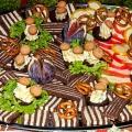 Kulinarisches-021