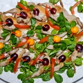 Kulinarisches-023