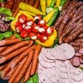Kulinarisches-024