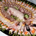 Kulinarisches-025