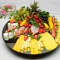 Kulinarisches-027