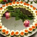 Kulinarisches-028