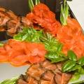 Kulinarisches-029