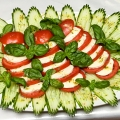 Kulinarisches-031