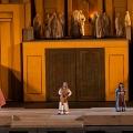 Nabucco-001