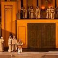 Nabucco-002