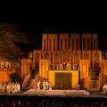Nabucco-003
