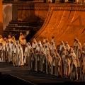 Nabucco-004