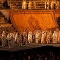 Nabucco-005